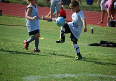 Boys And Girls Soccer Luthern School.jpg