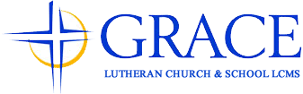 Grace Lutheran School